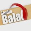 Rádio Studio Bala
