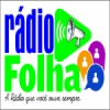 Rádio Folhanews