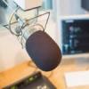 Rádio Deus Da Providencia FM