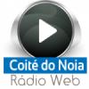 Coité Do Noia Rádio Web