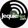 Rádio Jequié Net