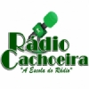 Rádio Cachoeira 1090 AM
