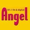 Radio Angel 101.1 FM