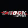 Radio Z-Rock 96.5 FM KOZE