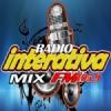 Rádio Interativa Mix FM