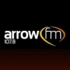 Radio Arrow 107.8 FM