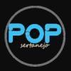 Rádio Pop Sertanejo