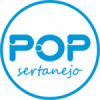 Rádio Pop Sertanejo