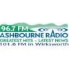 Radio Ashbourne 96.7 FM