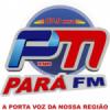 Rádio Pará FM