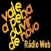 Rádio Vale a Pena Ouvir De Novo