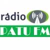 Rádio Patu FM