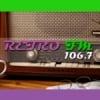 Radio Retro 106.7 FM