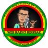 Web Rádio Reggae
