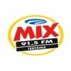 Rádio Mix 91.5 FM
