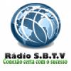 Rádio SBTV