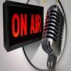 Web Rádio Convívio 2