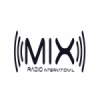 Radio Mix International
