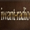 Webradio I Want - Pop