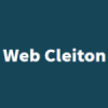 Rádio web Cleiton