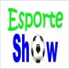 Rádio Esporte Show