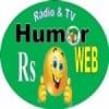 Rádio Humor Jonet Brasil