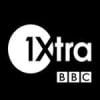 BBC Radio 1Xtra DAB