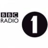BBC Radio 1 98.8 FM