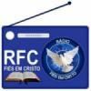 Rádio Fiéis Em Cristo