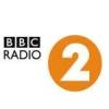 Radio BBC 2 89.1 FM