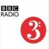 Radio BBC 3 91.3 FM