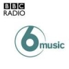 Radio BBC 6 Music Digital - DAB
