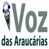 Rádio Voz Das Araucárias