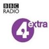 Radio BBC 4 Extra Digital