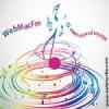 Web Mac FM