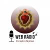 Web Rádio Coração de Jesus