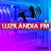Rádio Luzilândia FM