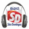 Rádio São Domingos