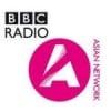 Radio BBC Asian Network