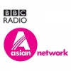 BBC Asian Network 1449 AM