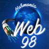 Web Rádio 98