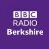 BBC Radio Berkshire 104.4 FM