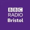 BBC Radio Bristol 104.6 FM