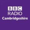 BBC Radio Cambridgeshire 96.0 FM