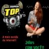 Rádio Mega Top