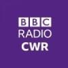 BBC Radio Coventry & Warwickshire 94.8 FM