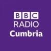 BBC Radio Cumbria 95.6 FM