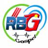 Rádio Rosário Brasil Gospel