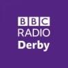 BBC Radio Derby 104.5 FM