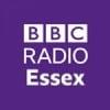 BBC Radio Essex 95 FM